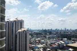 2 Bedroom Condo for sale in Park Origin Phrom Phong - Park 24, Khlong Tan, Bangkok near BTS Phrom Phong