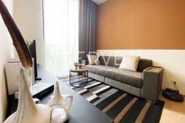 1 Bedroom Condo for Sale or Rent in Noble BE19, Khlong Toei Nuea, Bangkok near BTS Nana