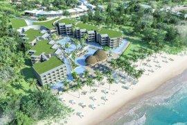 1 Bedroom Condo for sale in Oceana Beachfront Hotel, Choeng Thale, Phuket