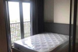 1 Bedroom Condo for rent in The Tree Rio Bang-aor Station, Bang O, Bangkok near MRT Bang O