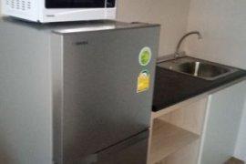 1 Bedroom Condo for rent in Plum Condo Paholyothin 89, Prachathipat, Pathum Thani