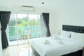 1 Bedroom Condo for rent in Sea Saran Condo, Bang Lamung, Chonburi