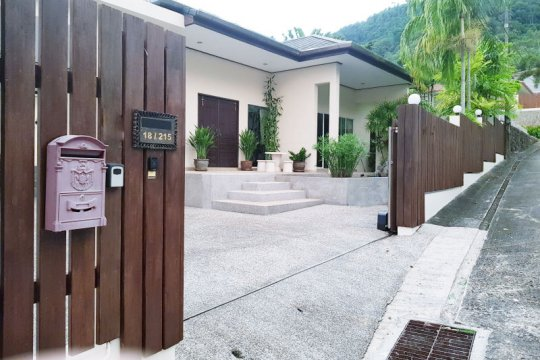 Property for Rent in Phuket | Thailand-Property
