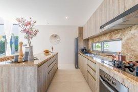 3 Bedroom Villa for sale in Zenithy Pool Villas, Choeng Thale, Phuket