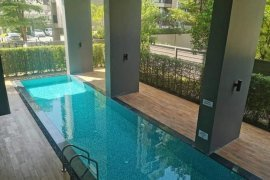 1 Bedroom Condo for Sale or Rent in Suthep, Chiang Mai