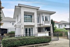 3 Bedroom House for sale in San Klang, Chiang Mai