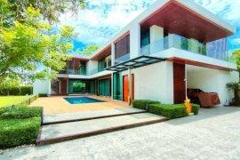 4 Bedroom Villa for sale in San Phak Wan, Chiang Mai
