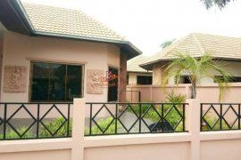 3 bedroom house for rent in East Pattaya, Pattaya