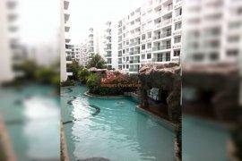 1 Bedroom Condo for sale in Amazon Residence Pattaya, Jomtien, Chonburi