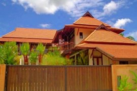 3 Bedroom House for Sale or Rent in East Pattaya, Chonburi