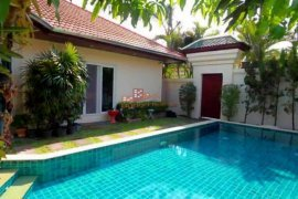 3 Bedroom House for sale in View Talay Villas, Jomtien, Chonburi