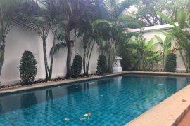 3 Bedroom House for rent in View Talay Villas, Jomtien, Chonburi