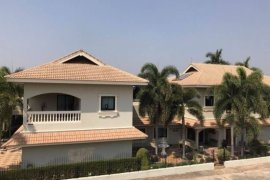 6 Bedroom House for rent in East Pattaya, Chonburi