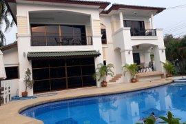 6 Bedroom House for rent in Central Park 4, Chonburi