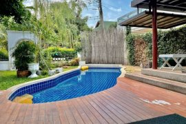 4 Bedroom House for Sale or Rent in East Pattaya, Chonburi