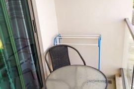 Condo for sale in Laguna Beach Resort 3 – 'The Maldives', Jomtien, Chonburi