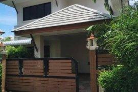 4 Bedroom House for sale in BAAN DUSIT PATTAYA PARK, Huai Yai, Chonburi