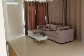 3 Bedroom House for rent in Ploenchit Collina, San Kamphaeng, Chiang Mai