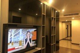 2 Bedroom Condo for rent in Supalai Elite Sathorn - Suanplu, Thung Maha Mek, Bangkok near BTS Sala Daeng