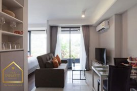 1 Bedroom Condo for sale in 6th Avenue Surin Condominium, Choeng Thale, Phuket