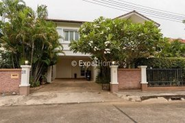 3 Bedroom House for rent in San Pu Loei, Chiang Mai