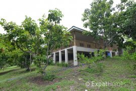 3 Bedroom House for Sale or Rent in Mae Taeng, Chiang Mai