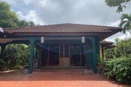 3 Bedroom Villa for rent in San Phak Wan, Chiang Mai