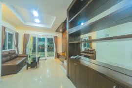 3 bedroom townhouse for sale or rent in Ratsada, Mueang Phuket