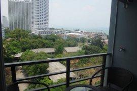 1 Bedroom Condo for sale in Beach and Mountain Condo, Jomtien, Chonburi