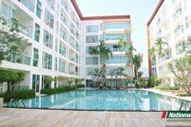 2 bedroom condo for sale in Hua Hin, Prachuap Khiri Khan