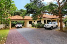 3 Bedroom House for sale in San Pa Pao, Chiang Mai