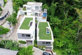 2 bedroom villa for sale in Kamala, Kathu