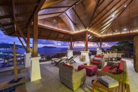 4 bedroom villa for sale in Patong, Kathu
