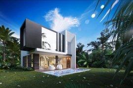 2 Bedroom Villa for sale in Mai Khao, Phuket