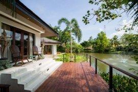 5 Bedroom Villa for sale in Surin, Phuket