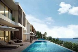1 Bedroom Apartment for sale in Patong, Phuket
