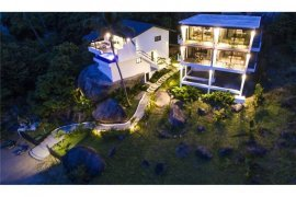 House for sale in Ko Tao, Phatthalung