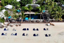 3 Bedroom Commercial for sale in Ko Samui, Surat Thani