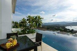 2 Bedroom Apartment for rent in Bang Rak, Surat Thani