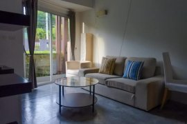 1 Bedroom Apartment for rent in Bang Rak, Surat Thani