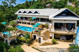 15 Bedroom Commercial for sale in Ko Samui, Surat Thani