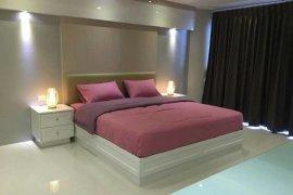3 Bedroom Apartment for rent in Park Beach Condominium, Na Kluea, Chonburi