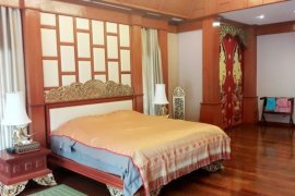 4 Bedroom House for Sale or Rent in Chateau Dale, Jomtien, Chonburi