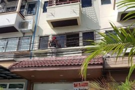 3 Bedroom Commercial for Sale or Rent in Central Pattaya, Chonburi