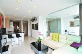 2 Bedroom Condo for Sale or Rent in Laguna Heights, Na Kluea, Chonburi