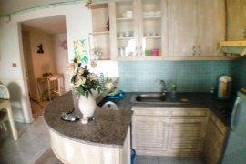 2 Bedroom Condo for Sale or Rent in Pratumnak Hill, Chonburi
