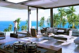 3 Bedroom Villa for sale in Melia Phuket Karon Residences, Karon, Phuket