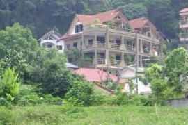 23 Bedroom Hotel / Resort for sale in Phuket