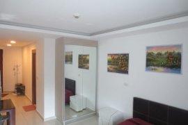 1 Bedroom Apartment for sale in Laguna Beach Resort 3 – 'The Maldives', Jomtien, Chonburi