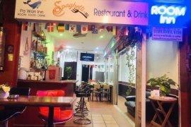 10 Bedroom Hotel / Resort for sale in Central Pattaya, Chonburi